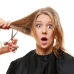 Let's Talk Hair- How to communicate with your hair stylist
