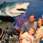 7 Family Friendly Vegas Attractions