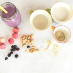 ANOTHER Smoothie Recipe