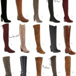 Must Have Boots Under $200