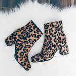 5 Must Have Pieces for Fall