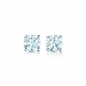 tiffany-solitaire-diamond-earrings-14041419_921472_ED_M