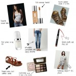 Current Faves, Fab Finds and NEUTRALS!