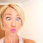 Must Have Summer Lip Colors
