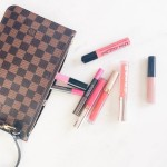 Fun and Flirty Must Have Summer Lip Colors