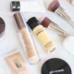 Foundation Favorites