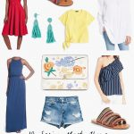 10 Spring Must Haves Under $50